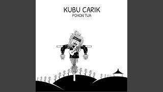 Download lagu Hey Ya (Kubu Carik) Mp3