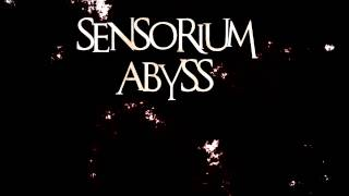 Sensorium Abyss - Melting Point ( -100.98 °C )