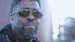 Cyberpunk 2077 - Mike Pondsmith about Cyberpunk World