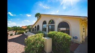 12414 N Desert Sage Drive Unit B Fountain Hills AZ