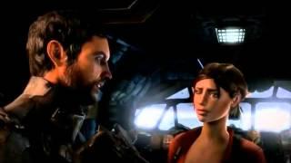 Dead Space 3 скачать торрент бесплатно!