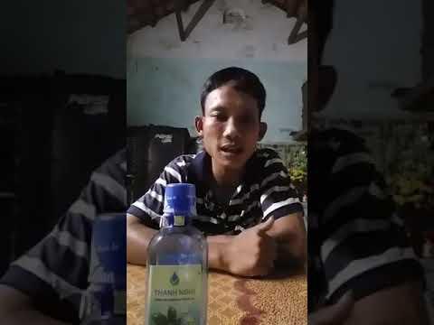 video 1539337747