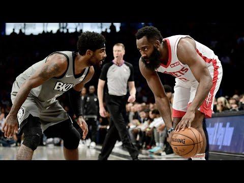 NBA \