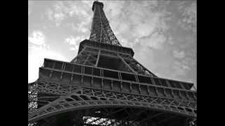 Sous le ciel de Paris - Édith Piaf