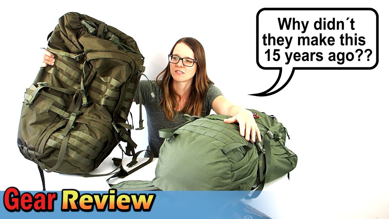 Best Backpack for the money?