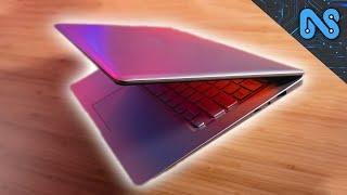 Il miglior portatile sotto i 300€? Recensione Jumper Ezbook S4