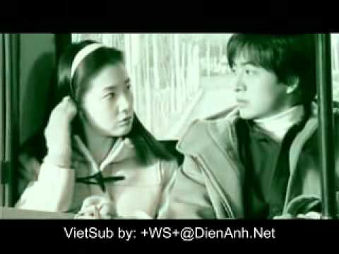 [Vietsub] From the beginning until now-Winter Sonata OST-Ryu.avi