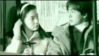 [Vietsub] From the beginning until now-Winter Sonata OST-Ryu.avi