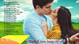best english love songs of all time 2016 best english love songs ever