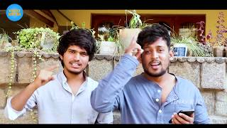 Kiss Me or Slap Me with Beautiful Girls | Comment Trolling Dares | Vinay Kuyya