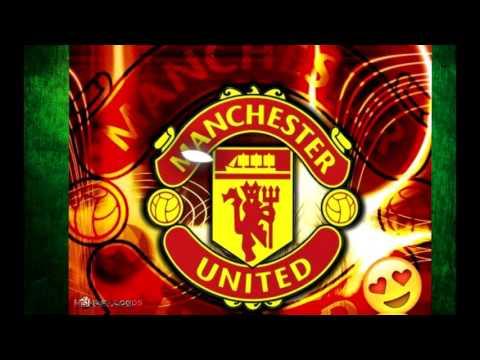 Смотреть клип Манчестер Юнайтед  || by Elektro!(1 заказ) онлайн бесплатно в качестве