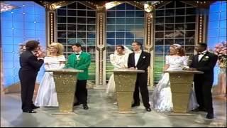 Michael Schanze - Flitterabend 1993