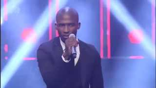 Idols Top 4 Performance: Karabo's thinks it