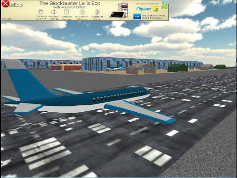 Airport Flight Alert 3D iOS Gameplay