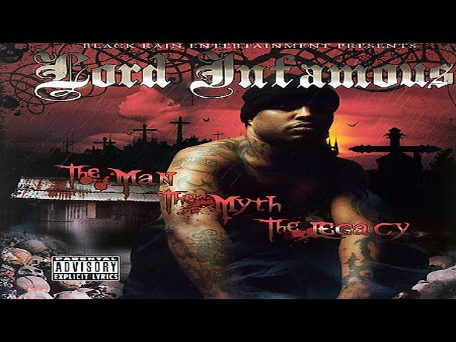 Pussy stank lord infamous shazam stopboris Image collections