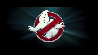Ghostbusters 1984/2016 Mashup Trailer