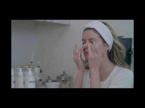 How to use milky cleanser Biologique Recherche Lait VIP O2