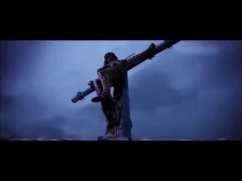 Belzebu Rap Gospel - Libertadores De Almas  (Official Music)