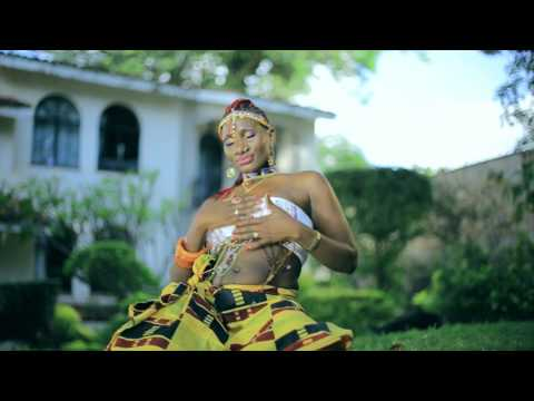 Godo Queen Mashie Official video