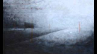Per Nørgård: Nuit des Hommes (1996)
