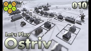 Download Video Ostriv - Let's Play - #010 - Fixing the Farming MP3 3GP MP4