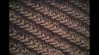 Slide Example - Knitting Examples