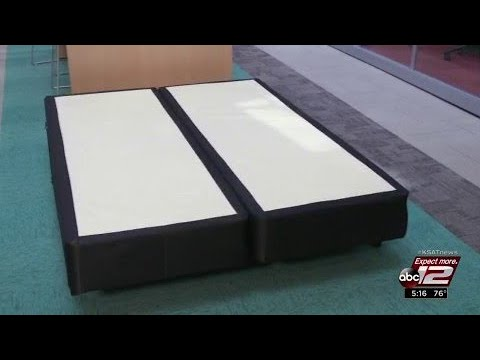 Do You Really Need A Box Spring Or Foundation For Your New Mattress?