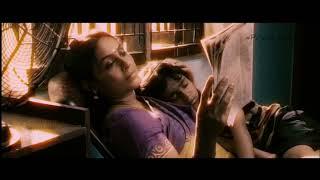 Video Amma Amma Song | VIP | Velai Illa Pattathari | WhatsApp Status | Piravie Kadhalan | Gaushik Edits download MP3, 3GP, MP4, WEBM, AVI, FLV Juli 2018