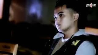 Yanti Sragen Asri Di Cintai Bojone Wong ️ ️