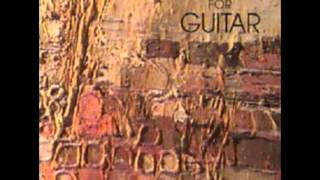 Fugue BWV 1000 by J.S.Bach Stephen Boswell - Guitar