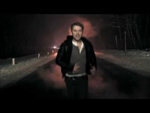 Spandeutsch #007 Aprender cantando: Engel, Johannes Oerding