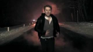 Johannes Oerding - Engel (Musikvideo)