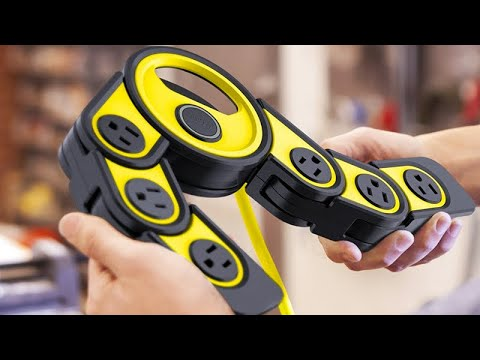 Download 11 Coolest Gadgets You'll Want to Buy Right Now 2021
