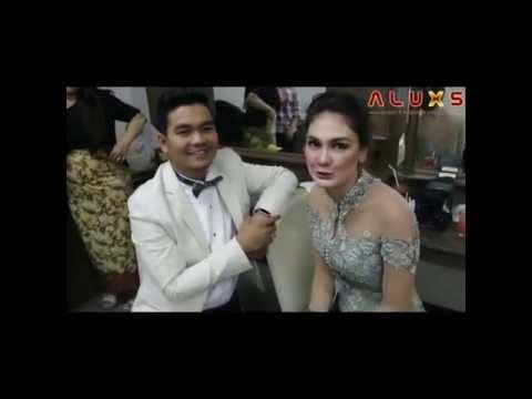 Testimoni Indra Bekti & Luna Maya Alux's Wedding Organizer Bandung
