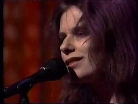 Cowboy Junkies - A Common Disaster - 1996 03 04