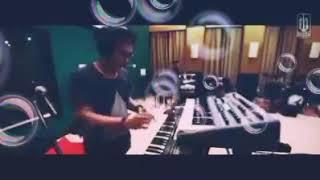 Noah Feat Iwan Fals _ Para Penerka ( Video Lirik )