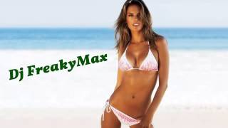 Dance & Electro House Mix 2013 #17 [HD]