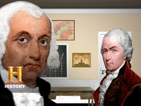 Ask History: Ask History: Electoral College | History