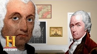 Ask History: Electoral College thumbnail
