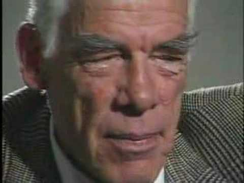 LEE MARVIN PART 3: ROBERT ALDRICH