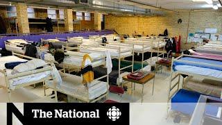Toronto homeless shelter closed after COVID-19 outbreak kills two