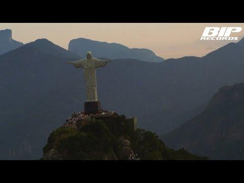Robert Abigail - Mojito (Official Music Video) (HQ) (HD)