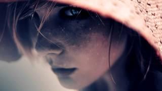 Ristrek - Exceed (feat. Romy Harmony)