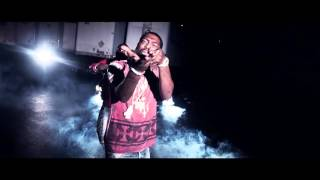 Young Butta - Loaded | 🎥🎬 @1dreamvision