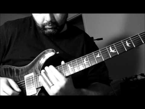 Rag Doll ukulele chords - Aerosmith - Khmer Chords
