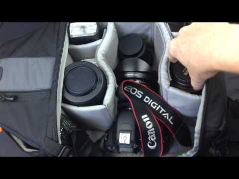 DSLR camera Must have accessories -best accessories - top must have