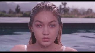 Halsey - Gasoline feat Gigi Hadid Music Video