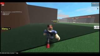 Roblox es Pokemon Project V.651 : Lasst uns spielen! : Ep 28 : WILD SHINY! w/awesomercreeper