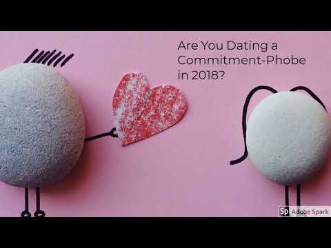 double your dating ebook free