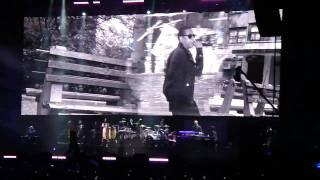 All Points West Jay Z No Sleep Till Brooklyn 07-31 2009